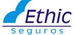 ETHIC SEGUROS